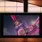 Nintendo Switch情報解禁により消滅した「Switch版ドラクエ11 3月発売説」と新たな期待
