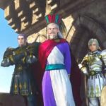 デルカダール王国は主人公の敵国?
