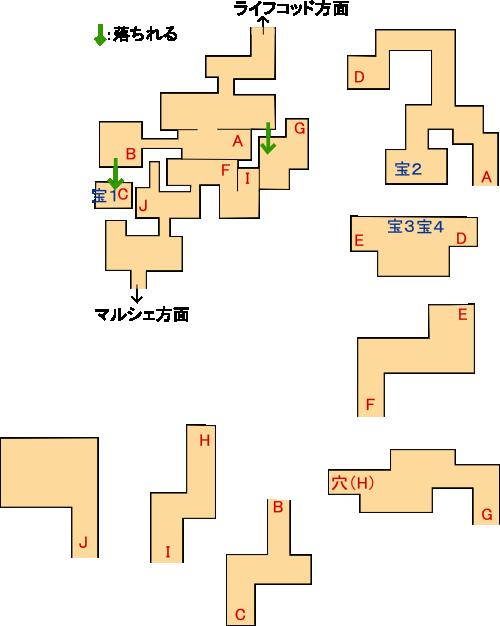 ドラクエ 6 攻略 スマホ